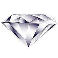 Estate Diamond Exchange Jewelers