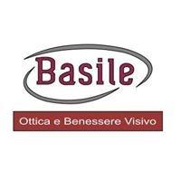 Ottica Basile