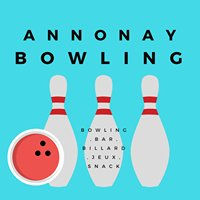 Annonay Bowling