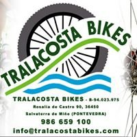 Tralacosta Bikes