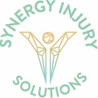 Synergy Injury Solutions