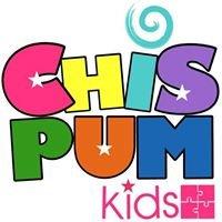 Chispum Kids