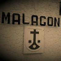 Turismo Malagón