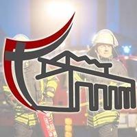 Freiwillige Feuerwehr Gundernhausen