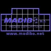 Madibo S.l.