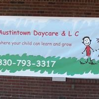 Austintown Daycare & Learning Center