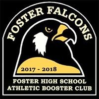 Foster High School Athletic Booster Club