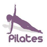 Studio de Pilates y Acondicionamiento Físico - Olga Mejías