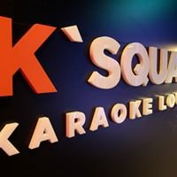 K Square Karaoke