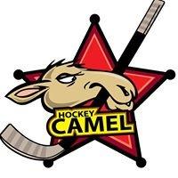 Hockey Camel | Магазин за кънки и хокейна екипировка