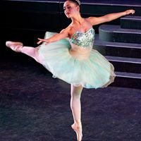 Lucie Benson School Of Dance