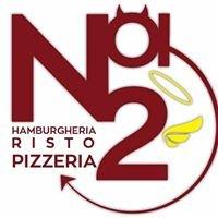 Noi2 Pizza & Cucina - Rubiera