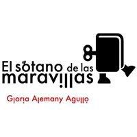 http://elsotanodelasmaravillas.blogspot.com/