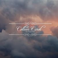 Colleen Carol Photography