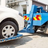 Austin Cash for Cars & 24 Hour Towing Service