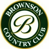 Brownson Country Club