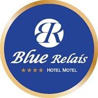 Blue Relais Hotel Motel