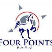 Four Points Farm LLC