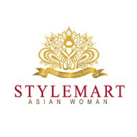 Stylemart Bridal