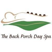 The Back Porch Day Spa