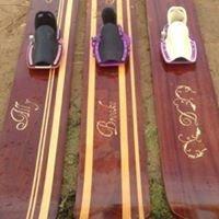 Custom Show Boards llc