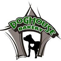 DogHouse Bakery