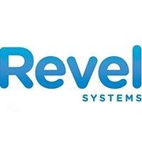 Revel POS for Restaurants