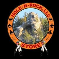 Hole-N-Rock, LLC