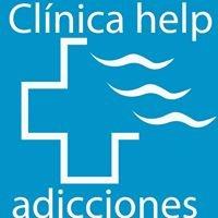 Help Adicciones