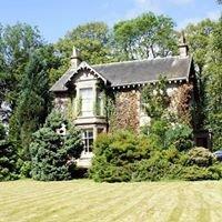 Hillhead House