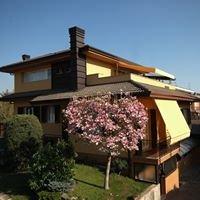 Il Terrazzo Malpensa Bed and Breakfast