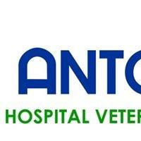 Hospital Veterinario San Anton