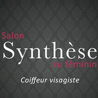 Synthèse Coiffure
