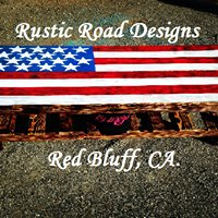Rustic Road Designs
