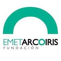 Fundación EMET Arco Iris . Adicciones . Problemas de conducta en menores