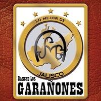 Rancho Los Garañones