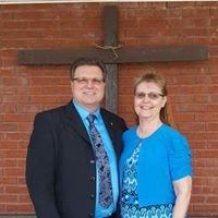 Houston Church of God