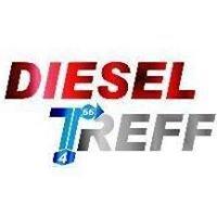 Diesel-Treff GmbH