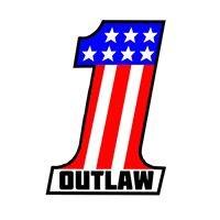 Outlaw Skateboards