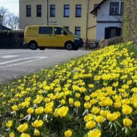 ZSP Deutsche Post Limbach-Oberfrohna
