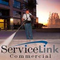 ServiceLink Commercial, LLC