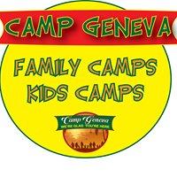 ACA Camp & Retreat Center on Lake Geneva