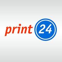 print24 España