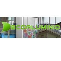 Decoaluminio