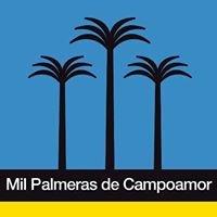 Mil Palmeras de Campoamor