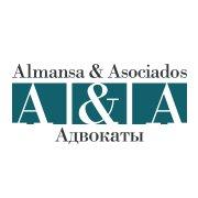 Almansa & Asociados, Адвокаты