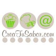 CreaTuSabor.com