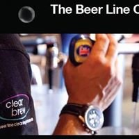 Clear Brew West Scotland Ltd