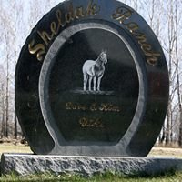 Sheldak Ranch