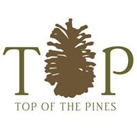 Top of the Pines, Inc.